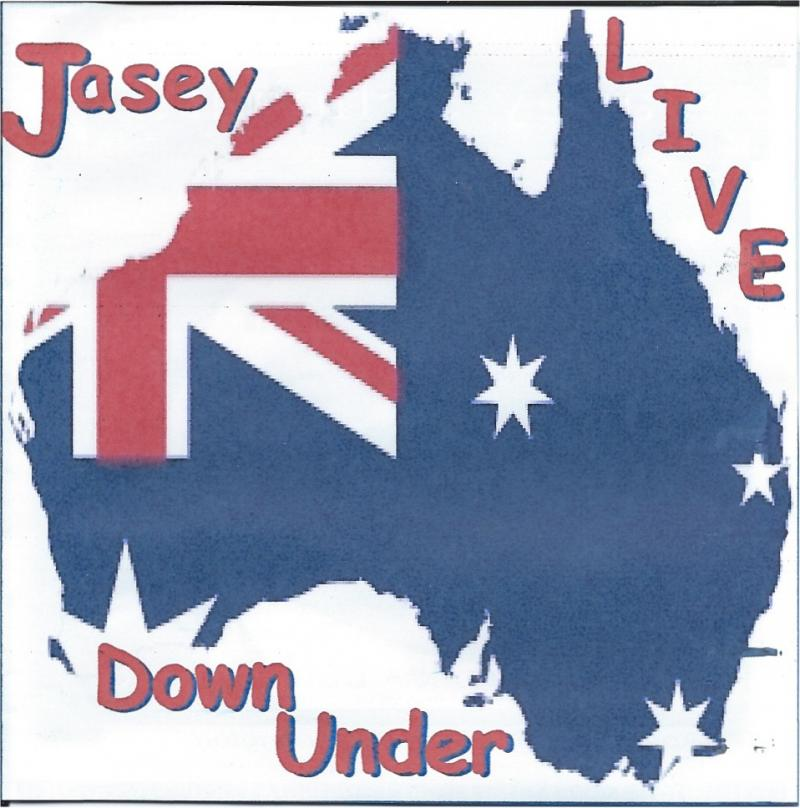 Jasey_-_Live_Down_Under.jpg