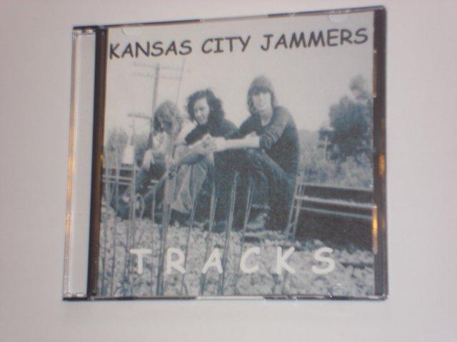 KCJ TRACKS CD.jpg