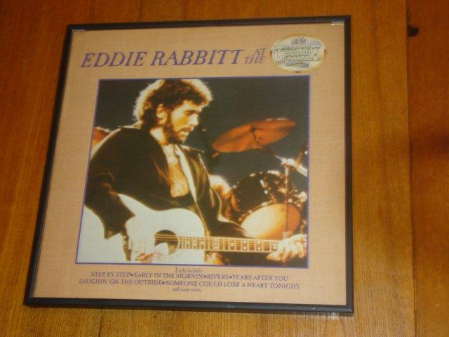 Eddie Rabbitt at the Country Store.jpg