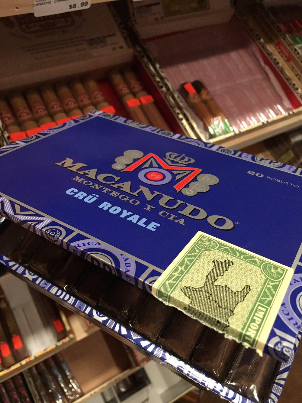 cigarssss.JPG