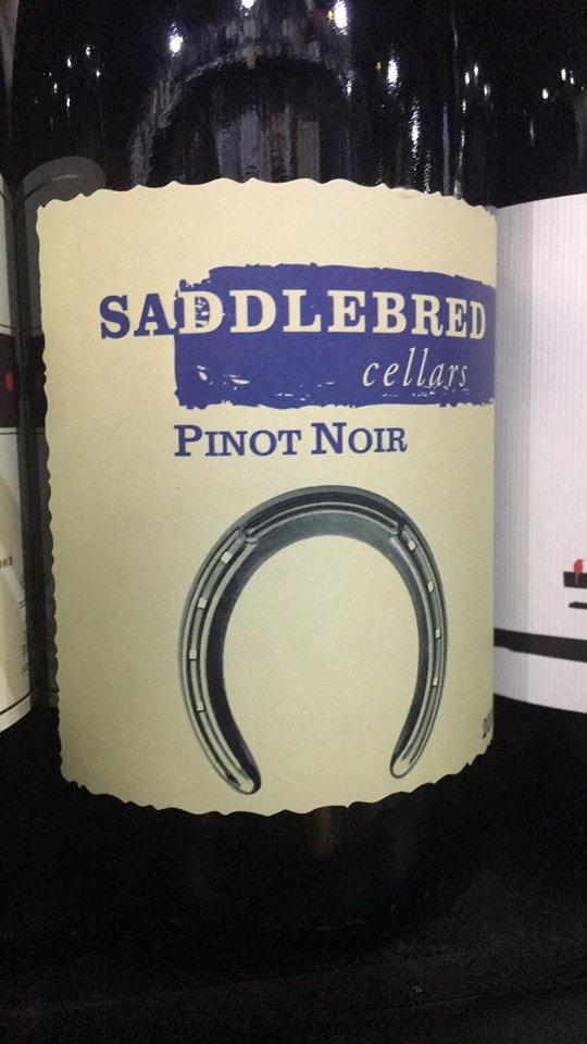 saddlebred.jpg