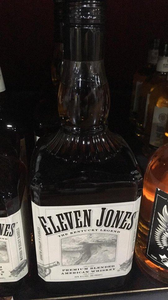 eleven jones.jpg