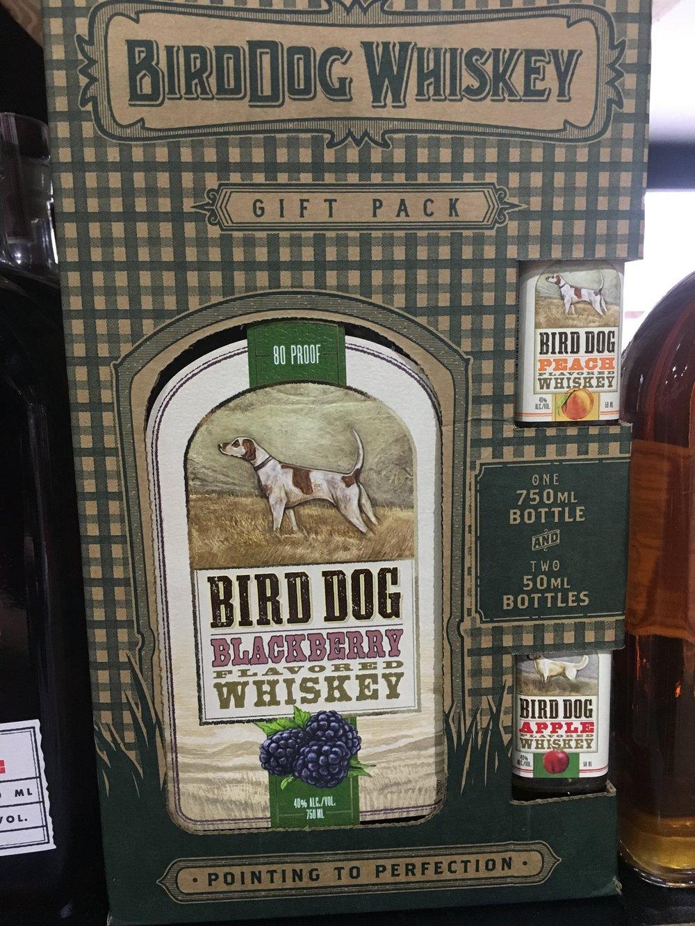 birddogblk.jpg