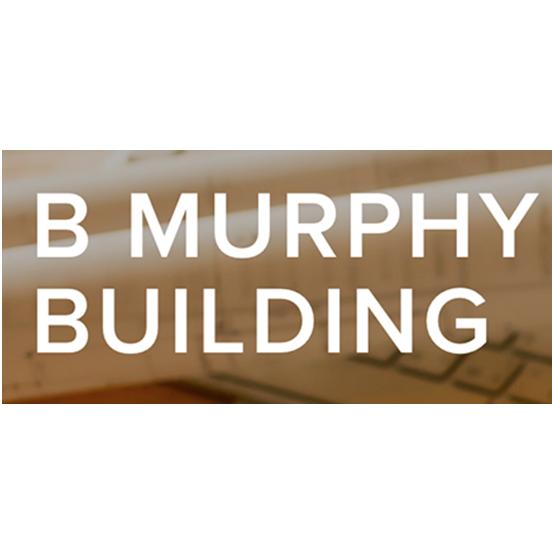 B Murphy Building.png