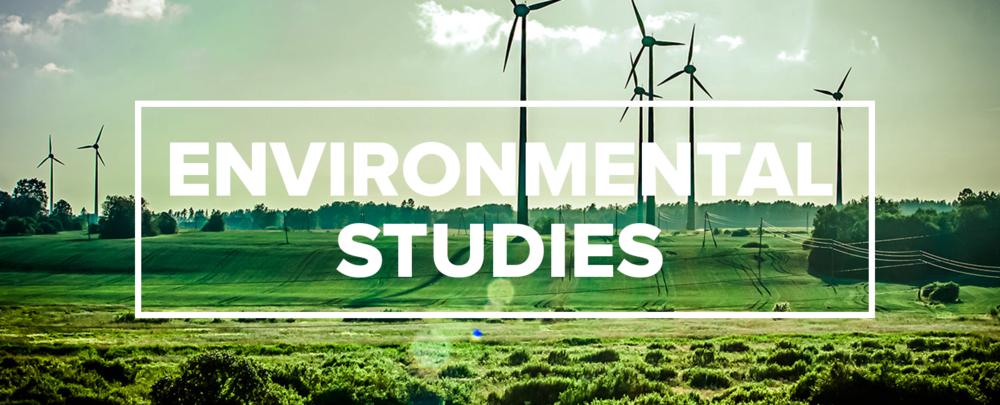 environmentalstudies.png