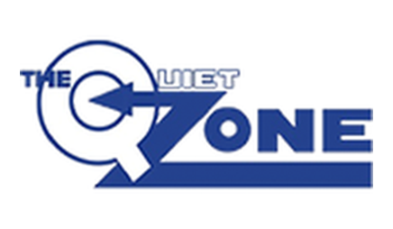 The Quiet Zone Sponsor.png