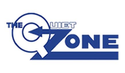 The Quiet Zone Sponsor.png