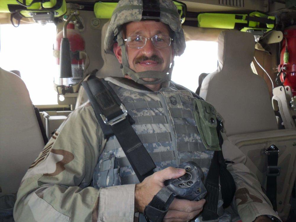 Iraq 2009.jpg