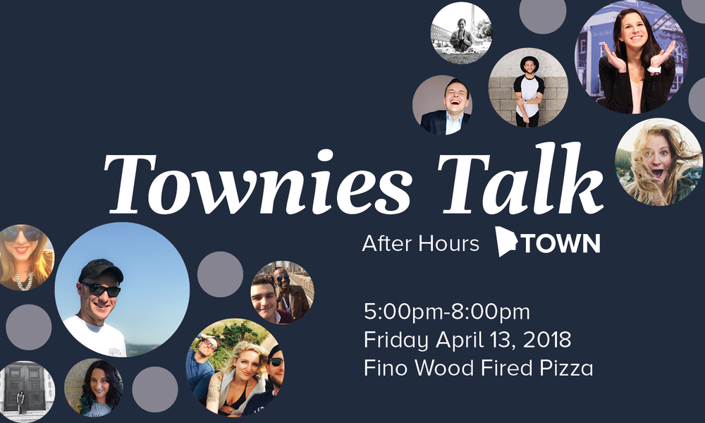 Townies Talk Networking Event.png