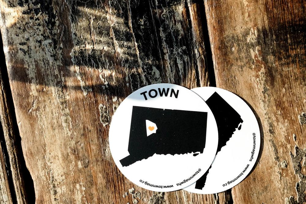 towniestalk-18.jpg