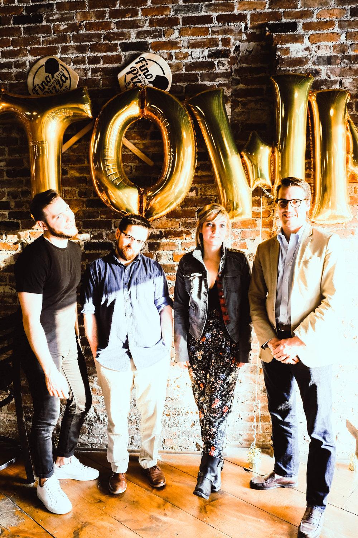 towniestalk-28.jpg