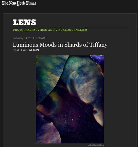 lens-jd