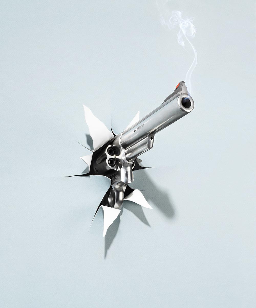 Gun_20x24.jpg