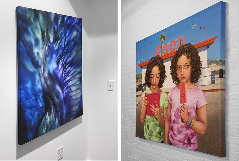 fine art canvas printing services brooklyn editions nyc