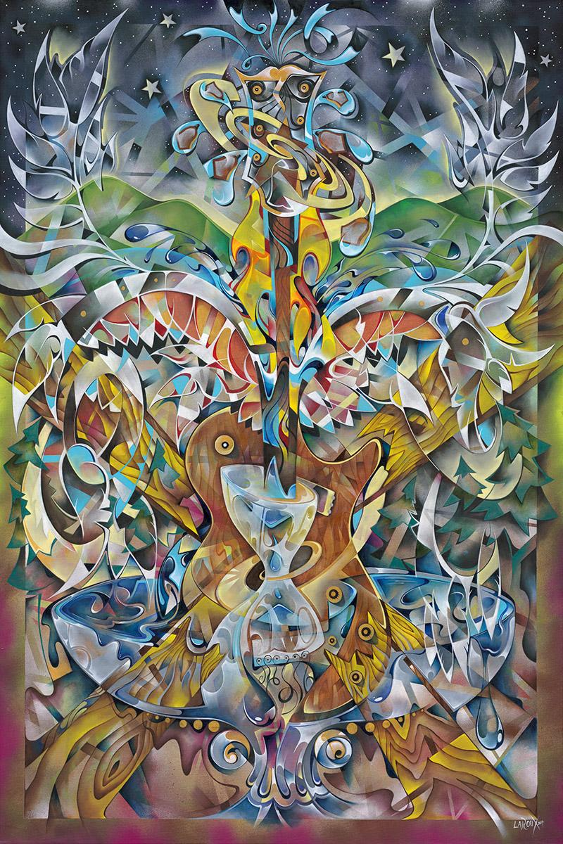PaintingOnCanvas -v3.jpg