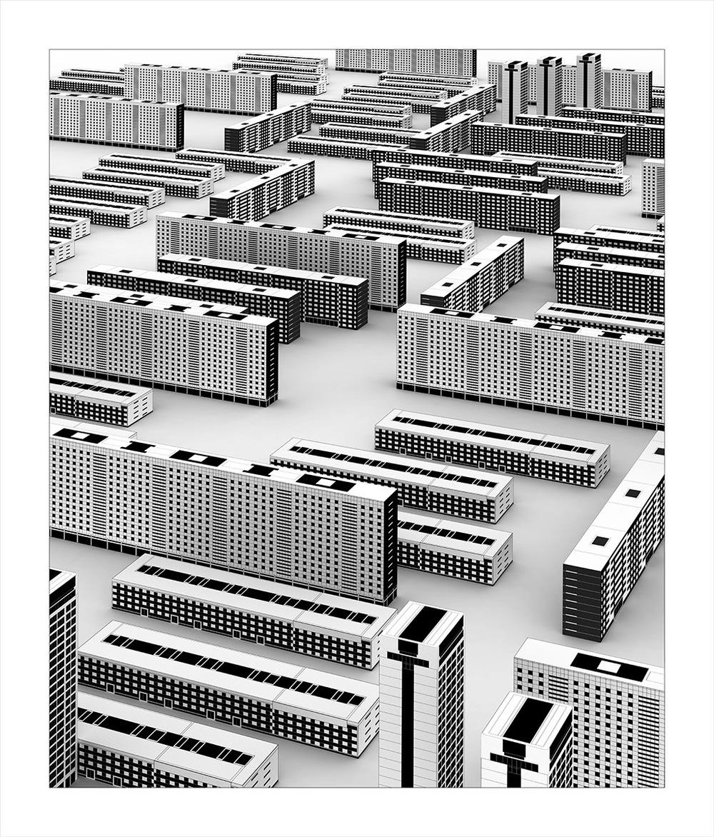 tlatelcona-print-flat.jpg