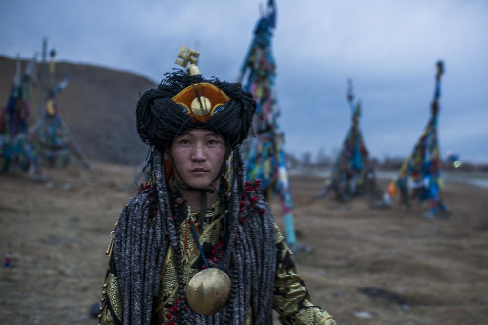 11_Mongolia_urban_modern_zellner.jpg