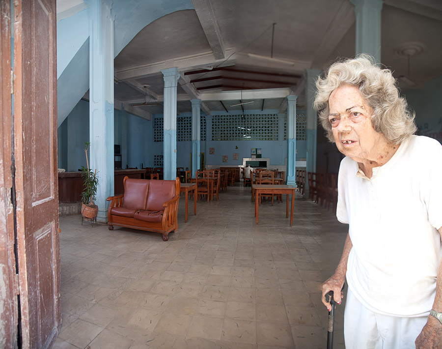 Old Woman in Cuba with edits.jpg