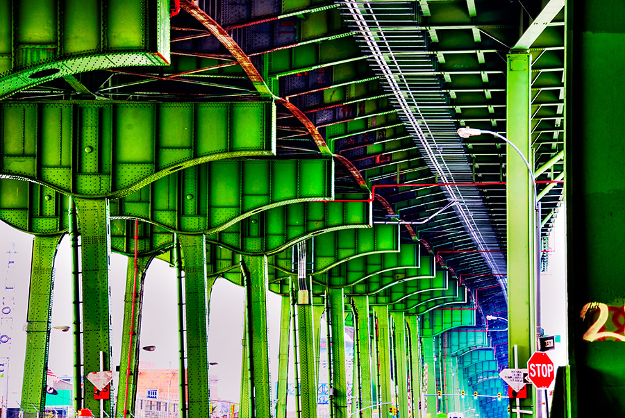 Red Hook BQE13 A1998RGB-v2-flat copy.jpg