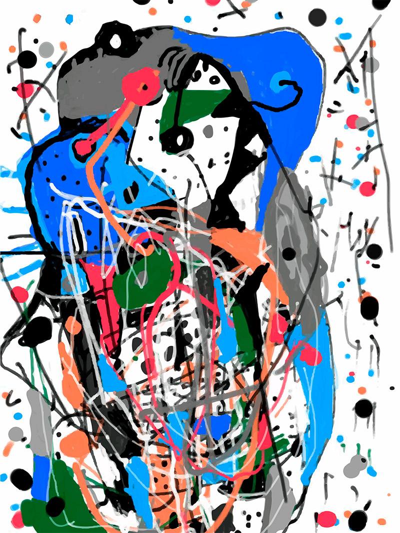 Note_20130525_152159_01(1).jpg