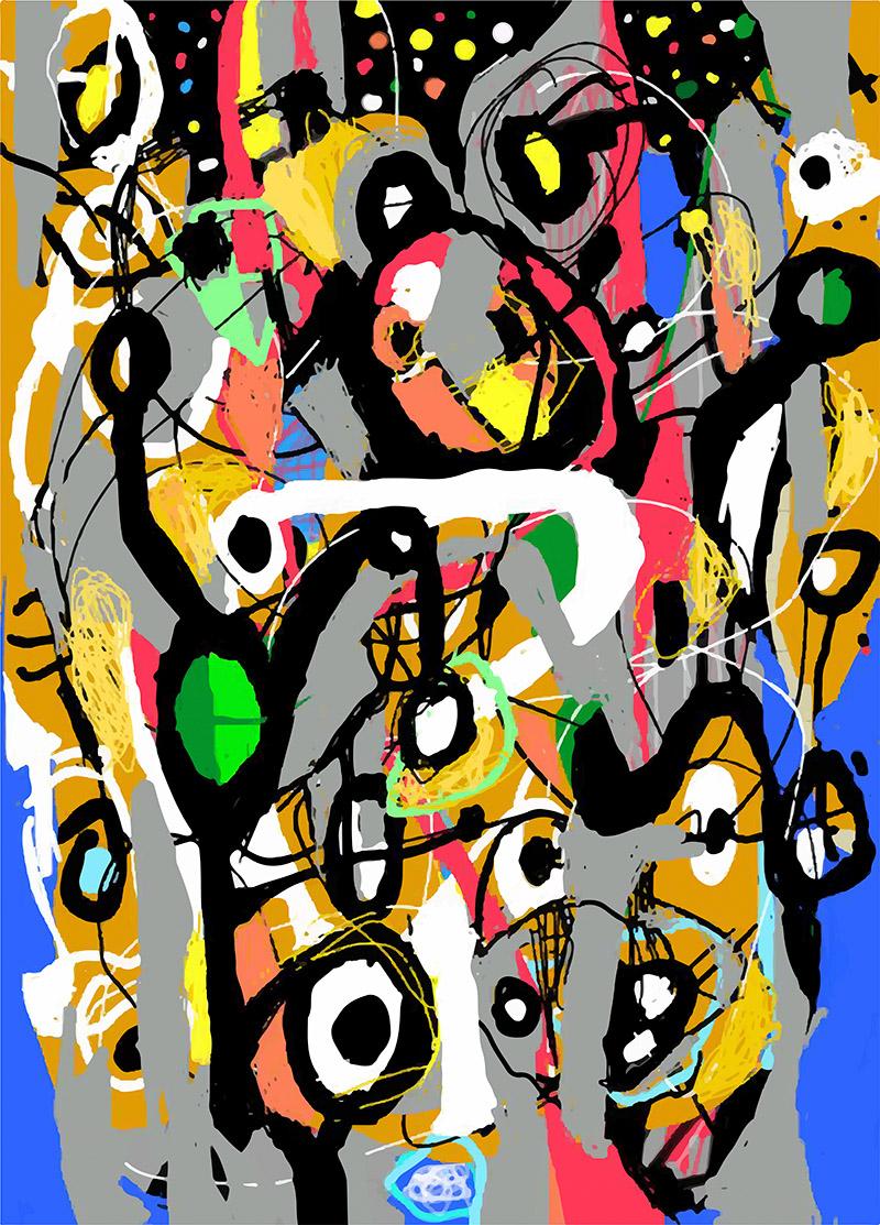 Note_20130902_163830_01(20).jpg