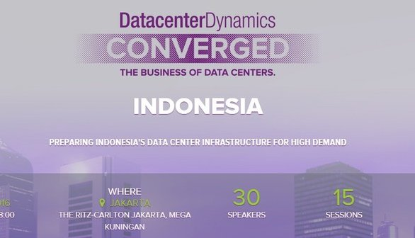 dcdconverged indonesia