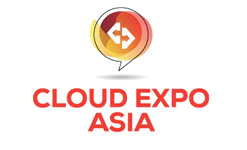 cloud-expo-asia