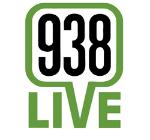 938live