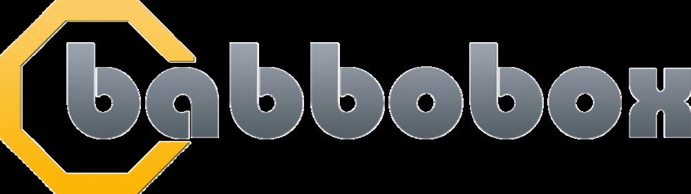 babbobox-logo