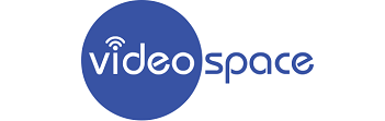 logo_video_space_400.png