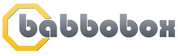 babbobox_logo_351x111.png