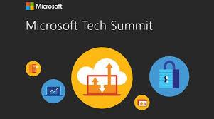 MS-Tech-Summit.jpg