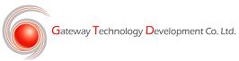 gateway_logo.png