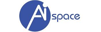 aispace-logo.jpg