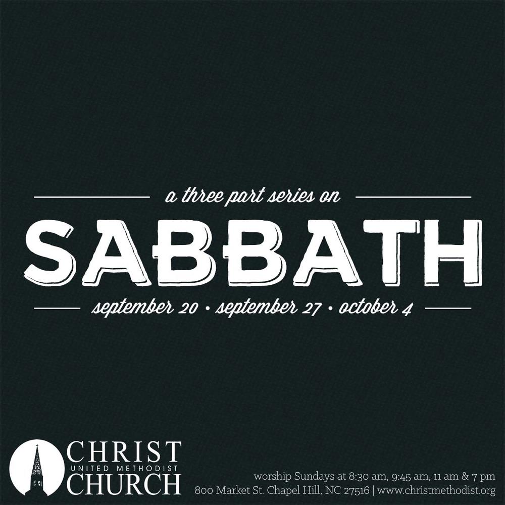 Facebook - Sabbath Series.jpg
