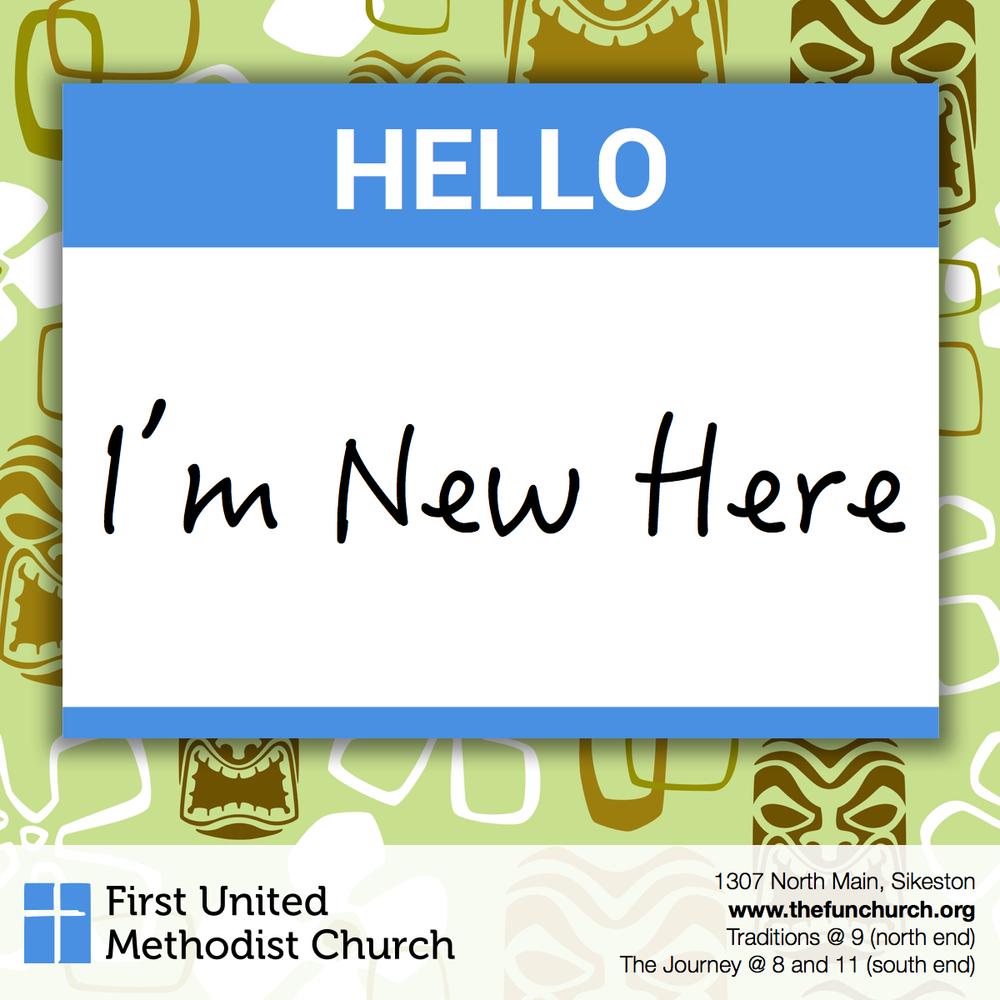 I'm New Here - Facebook Image.jpg