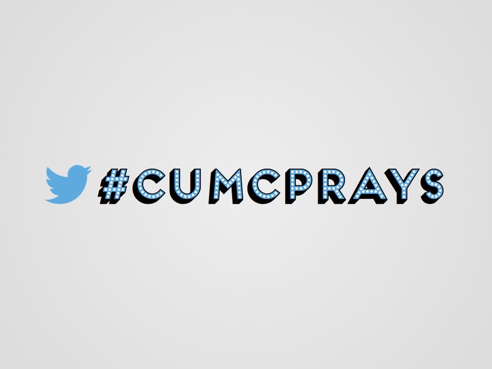 Let Us Pray - Social Slide.jpg