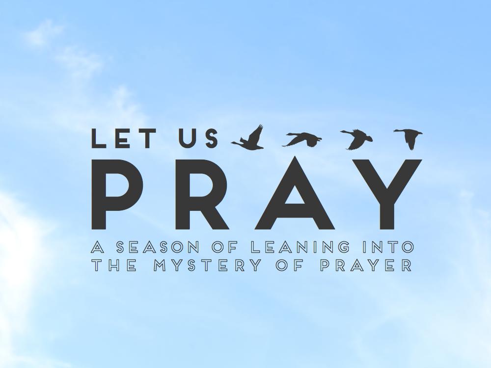 Let Us Pray Series Logo Version 2.png