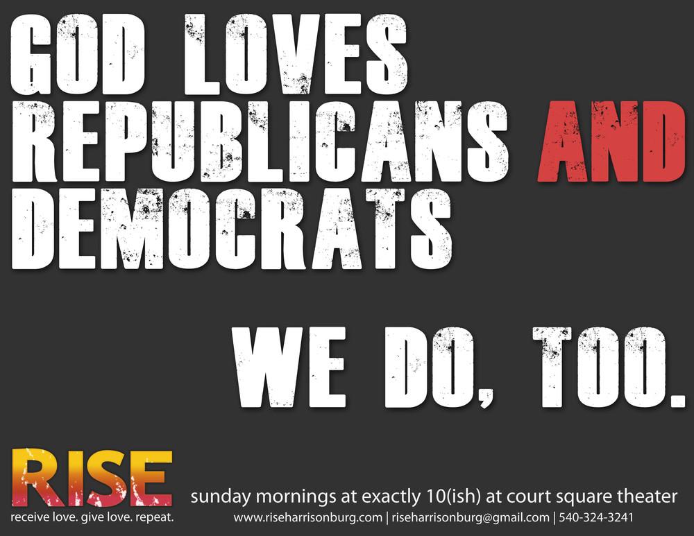 republicans_v2.jpg