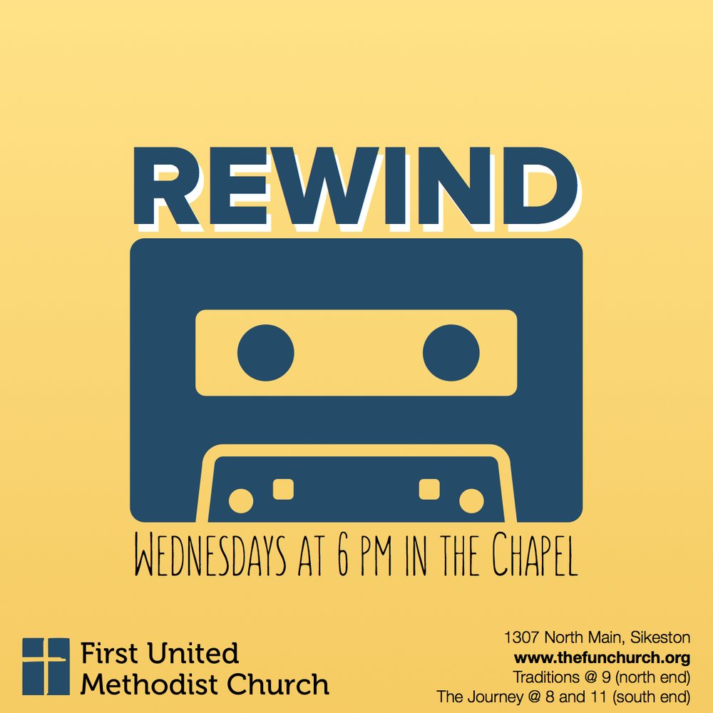 Rewind - Facebook Image.jpg