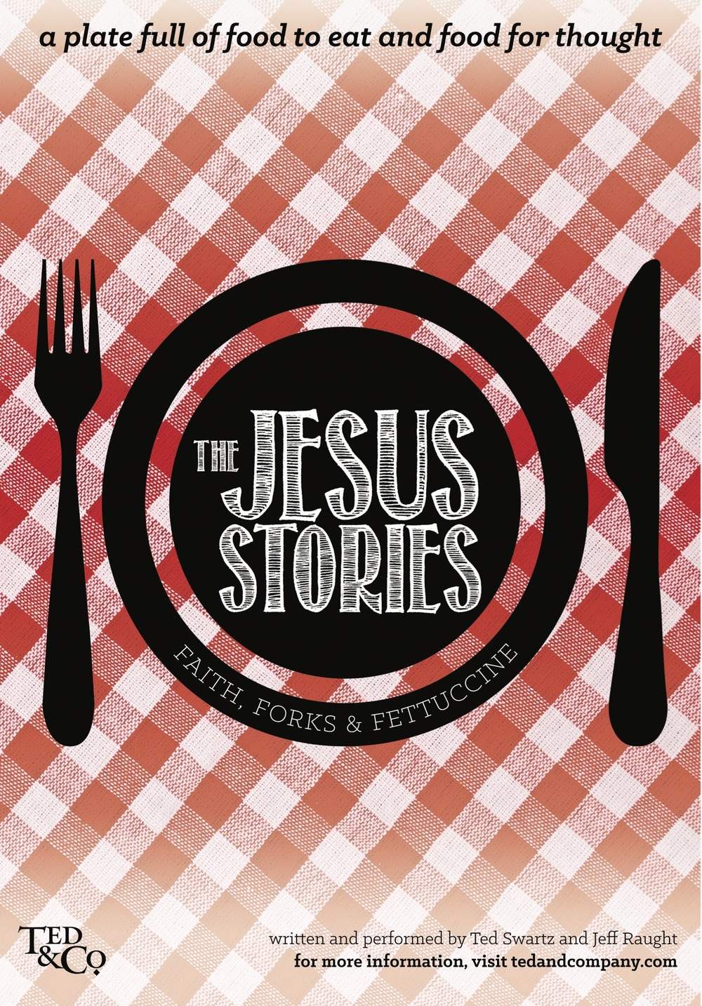 The Jesus Stories 9x13 Poster.jpg