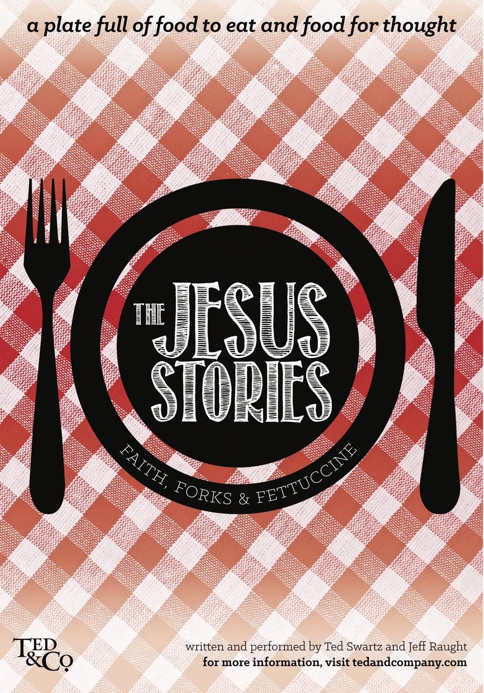 The Jesus Stories 9x13 Poster.jpg