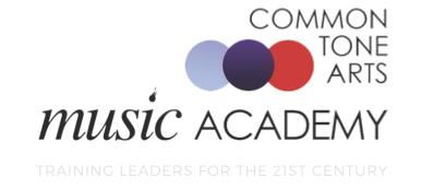 Music Academy.jpeg