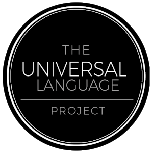 Universal Language Project.png
