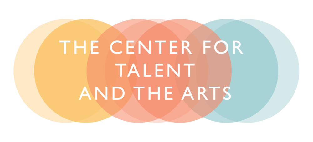 center-for-talent-and-the-arts-transparent.png