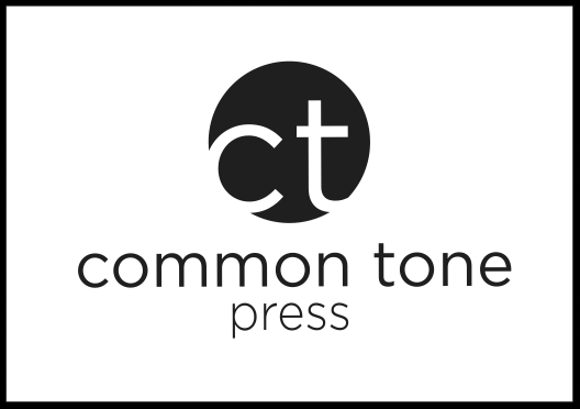Common Tone Press