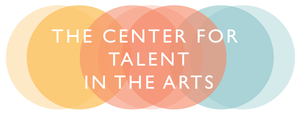 the-center-for-talent-in-the-arts.png