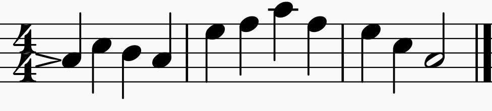 Daniel Nollan - Example 6.jpeg