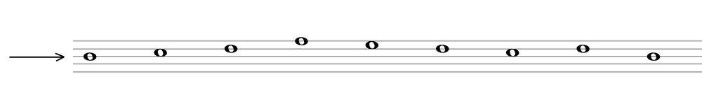 Skyler Scott - Skyler's example 1.jpg