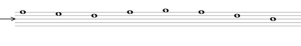 Skyler Scott - Skyler's example 5.jpg